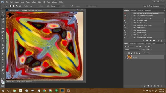 Fullscreen capture 282016 112016 AM