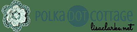 Polka Dot Cottage