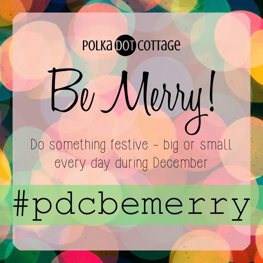 pdcbemerry