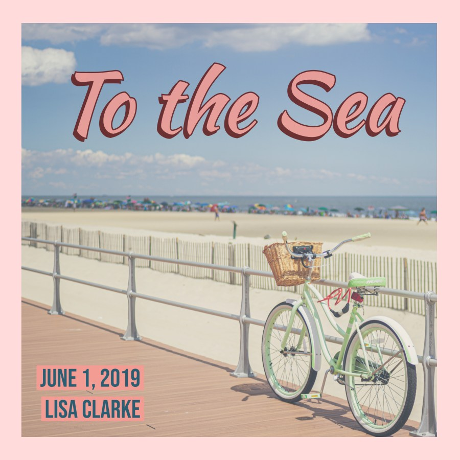 To the Sea: a Summer Playlist from Polka Dot Radio
