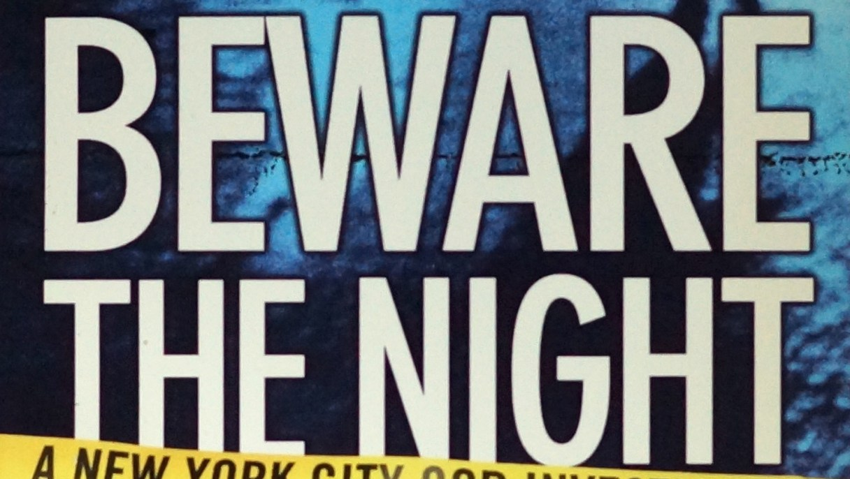 BewareTheNight