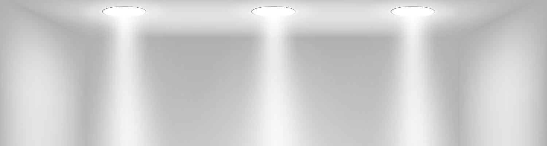 Spotlight-Slider-Background