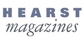 hearst-magazine-logo-1