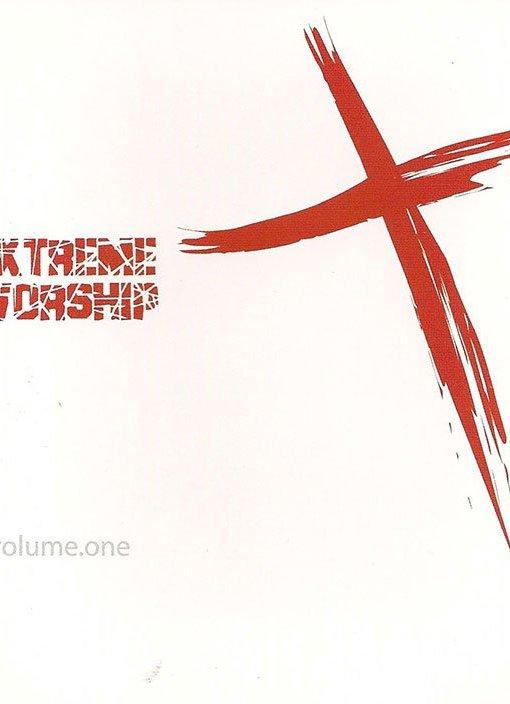 Extreme.Worship