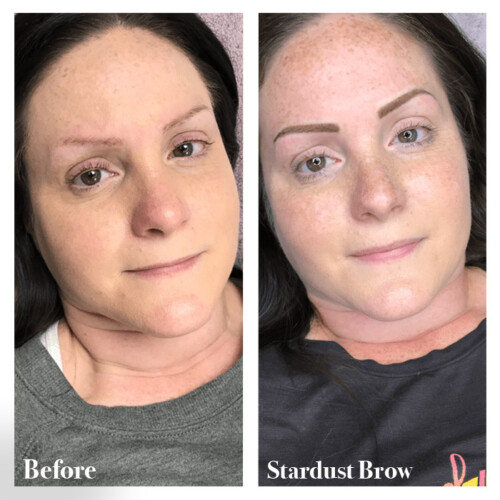 Stardust-Brows