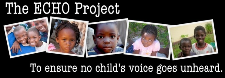 LH-echo-project-banner