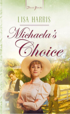 Michaela's Choice