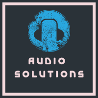 Audio Solutions Store