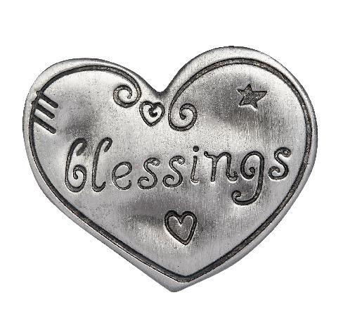 Imagini pentru blessing