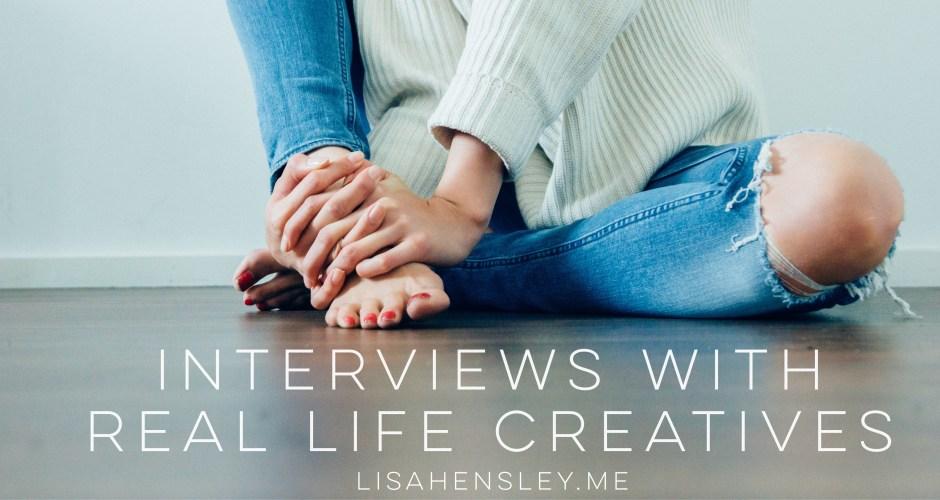 Lindsay: Dance and Fitness Teacher