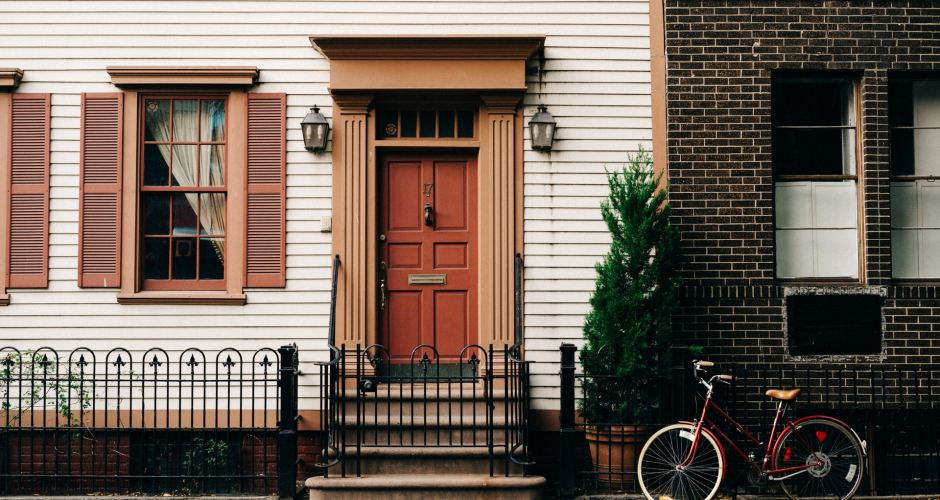 Loving My Neighbor: How I Get Over the Inconvenience of People