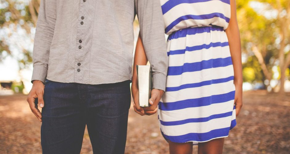 A Woman's Place and the Implications of our Theology