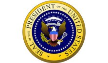 extra_large_Seal-of-the-President-of-the-United-States