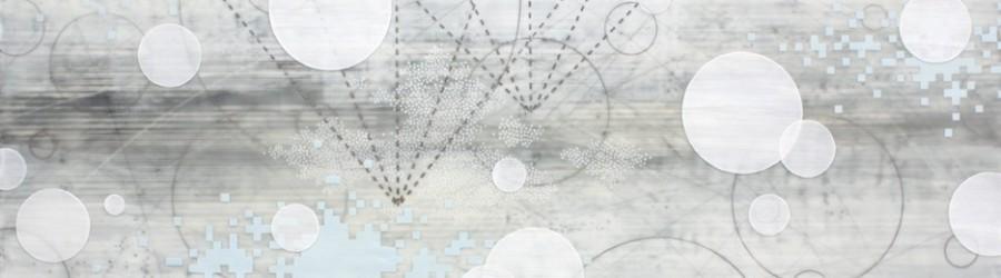 tule_fog_3_small_kairos