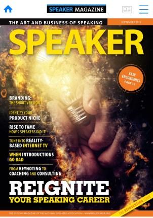 speaker-magazine-cover