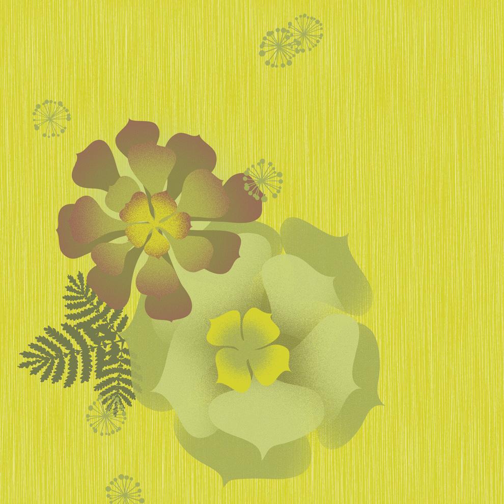 SucculentsCoordinatedSquare990