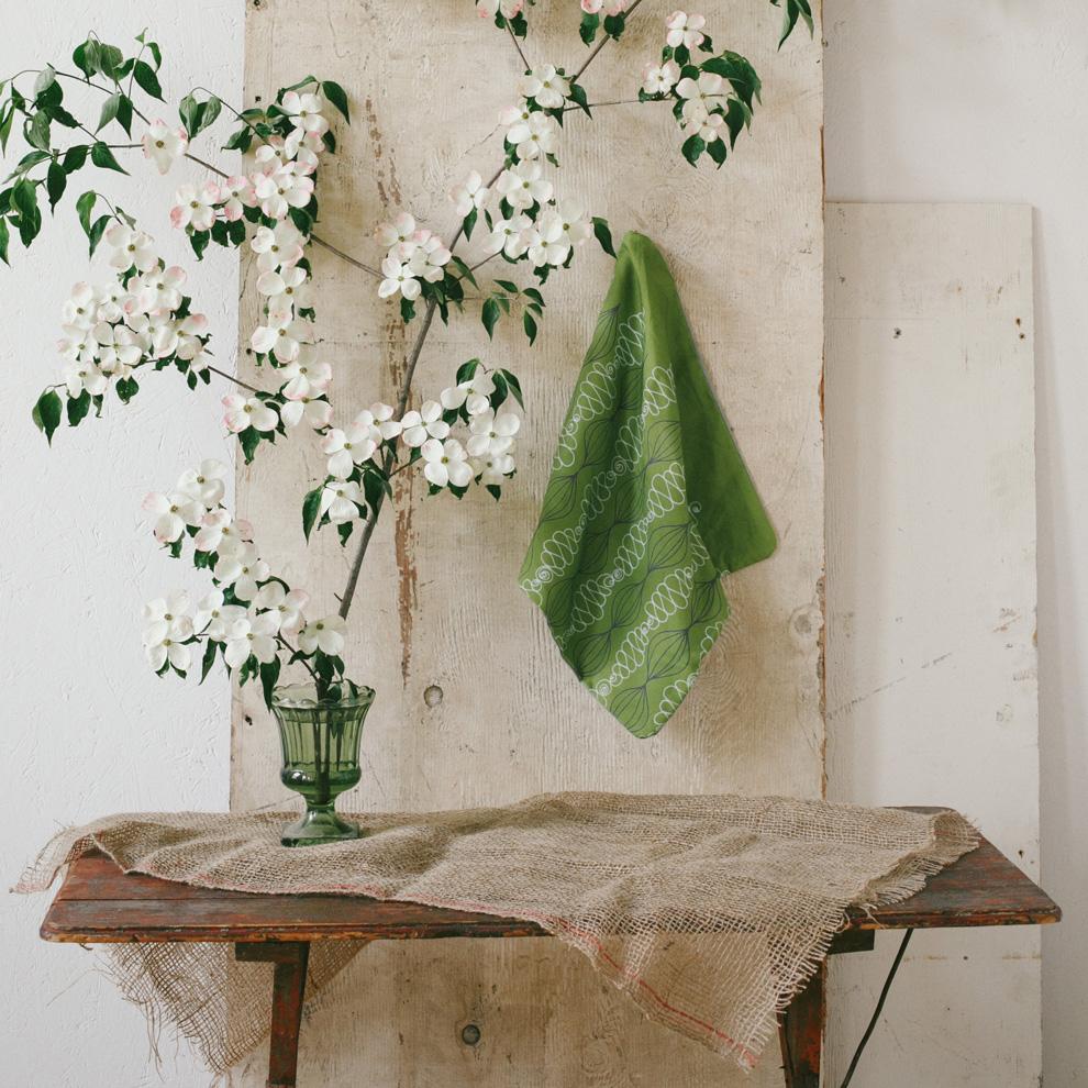 SucculentsTowel990