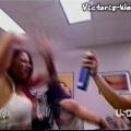 RAW March 5, 2007