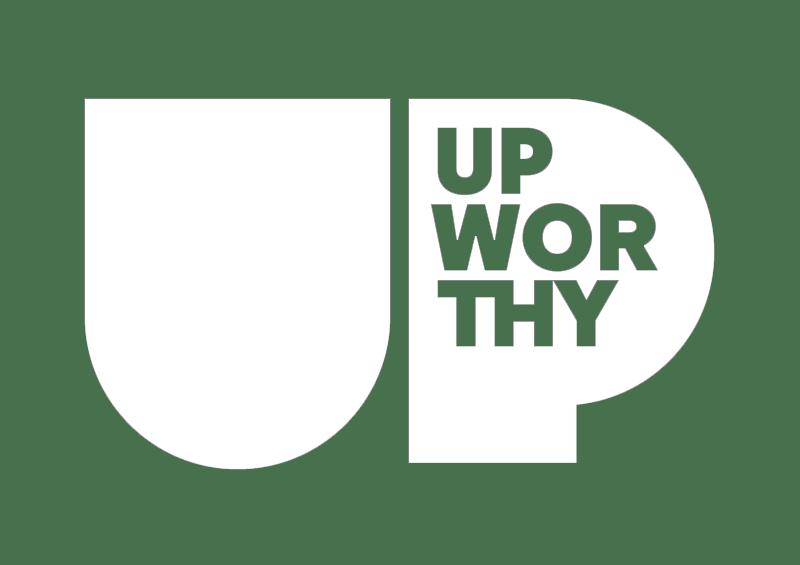 Upworthy