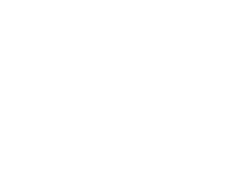 The Gottman Institute