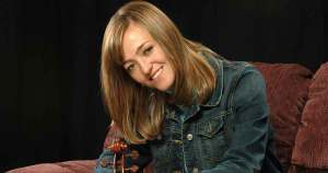 Lisa McNiven, violist, violinist, Doctor of Education