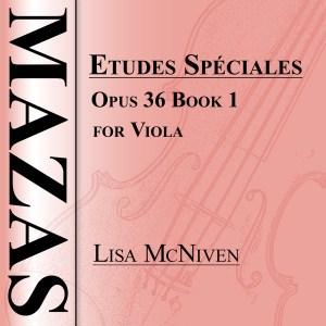 promo-mazas-etudes-opus-36-book-1-for-viola-album-cover