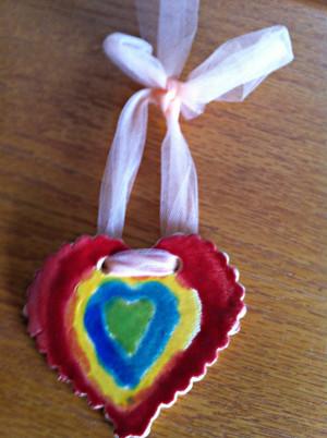 Empty Nest, Full Heart LisaNalbone.com
