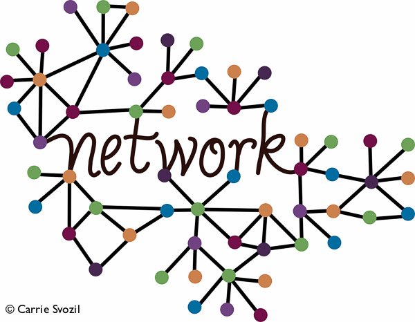 How Diverse is Your Network?