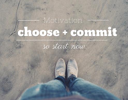 motivation-choose=commit