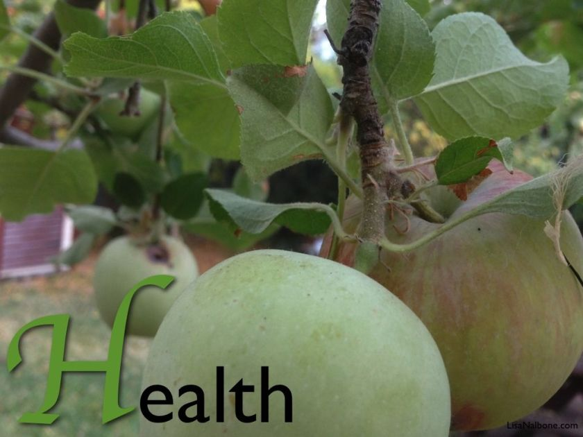 Happy-health.jpg