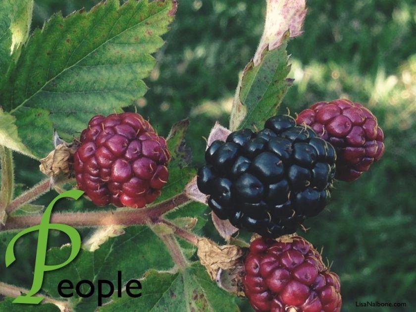 happy-garden-People
