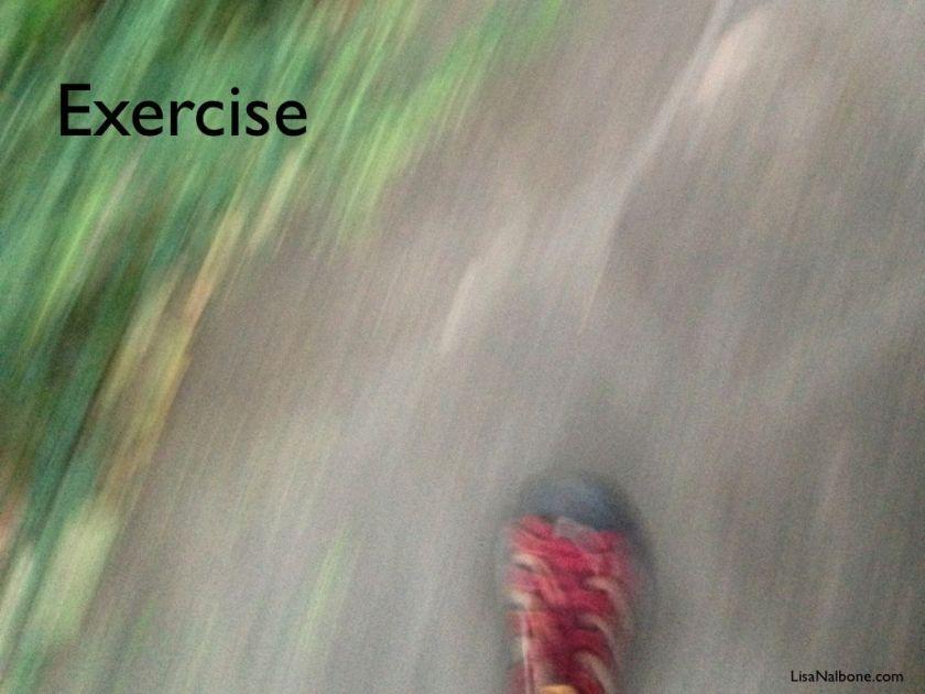 happy-helper-exercise.jpg