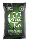 iaso-tea