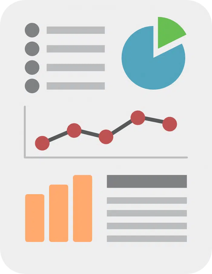 5 ways of doing things differently with interactive infographics