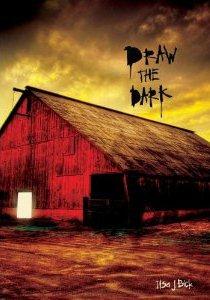 cover of Draw the Dark