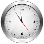 clock-1373851-m
