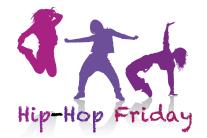 Hip-Hop-Friday