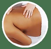 Pricing-pregnancy massage