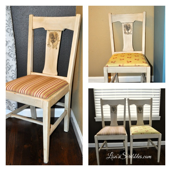 FC chair Collage3