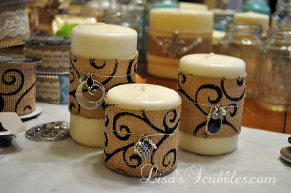candle-creations023
