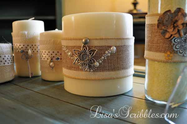 candle-creations028