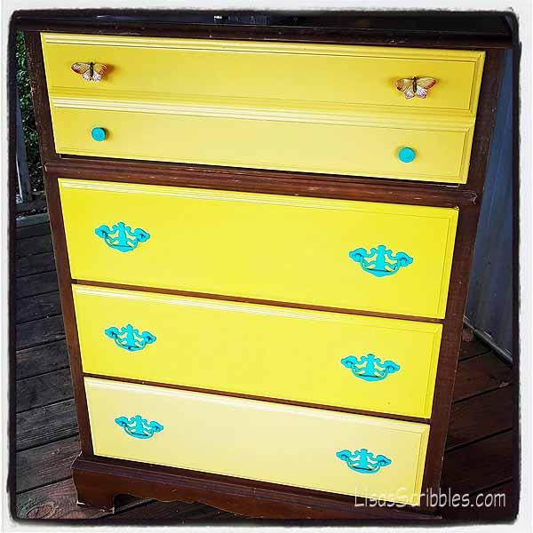 carly-anne-dresser005