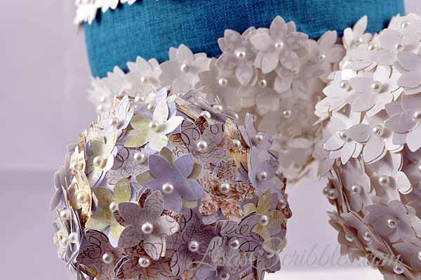 decorative-balls018