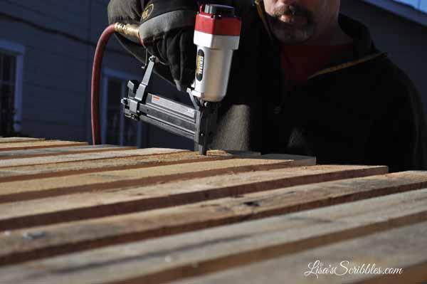 wood-pallet-sheda