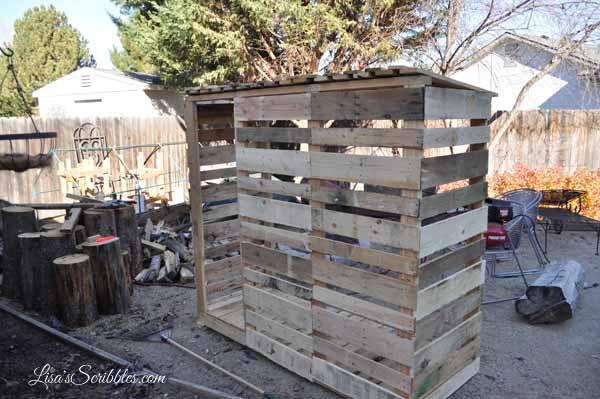 wood-pallet-sheddsc_0018