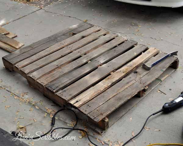 wood-pallet-sheddsc_0428