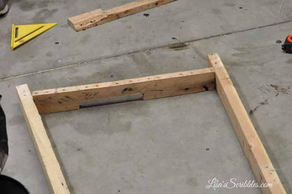 wood-pallet-sheddsc_0492