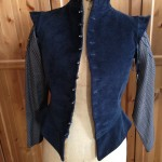 small doublet