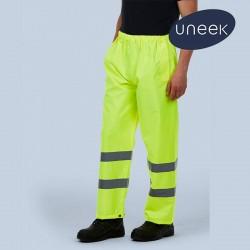 Pantalon De Travail Professionnel Pas Cher Homme Et Femme Lisavet