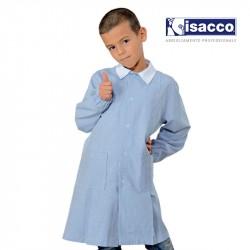 tablier blouse ecole maternelle pour